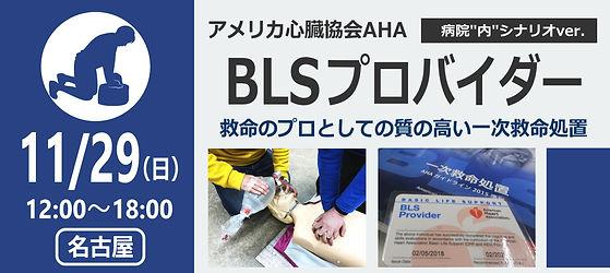 201129 BLSサイトトップ用.jpg