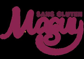 Maguy-sans-gluten.png