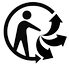 Logo-Triman_edited.png