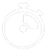 chronomètre picto_edited.png