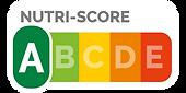Nutri-score-1280x640.png