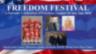 Freedom Fest Cover New.jpg