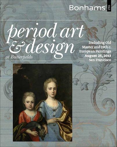 Period art and design jpg.jpg