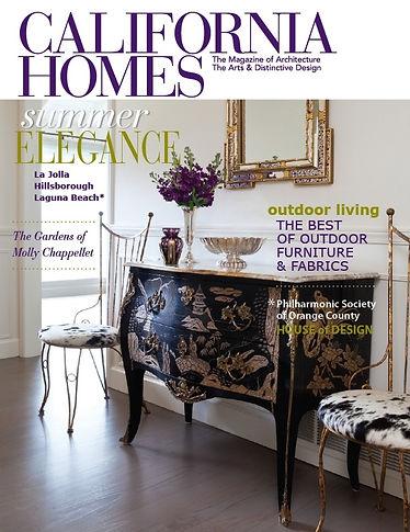 CA Homes Cover June 2012.jpg