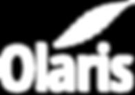 Logo_Olaris_w.png
