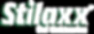 Logo_Stilaxx_Weiss.png