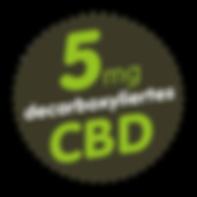 Badges_CBD.png