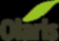 Logo_Basic.png