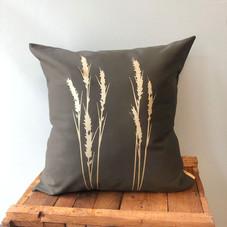 Wheat Pillow