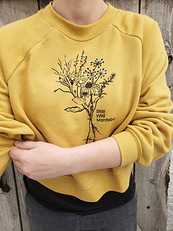 Wild_Sweatshirt_Model2.jpg