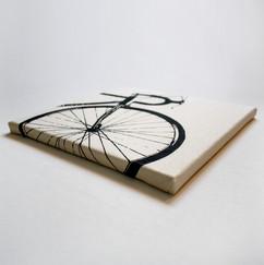 Bike Print