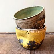 Joy Taylor Ceramics