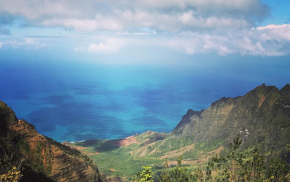 02.17.19  •  kauai, hawaii