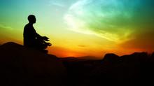 6 Week Meditation Series