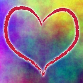 RainbowHeart.jpg