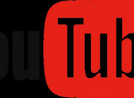 Exodus 90 - Youtube Live-stream Jan 15 @ 6 pm