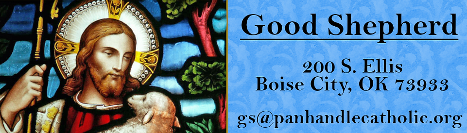 gs-banner.png