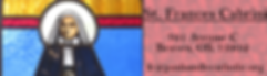 fc-banner.png