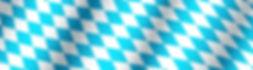 MaxPixel.freegreatpicture.com-Germany-Fl