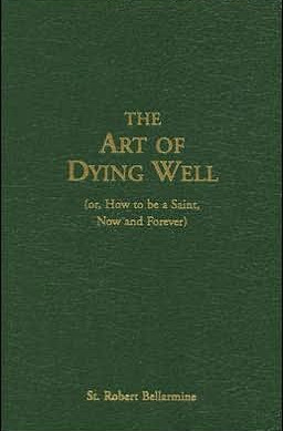 Lenten Book Study (online)