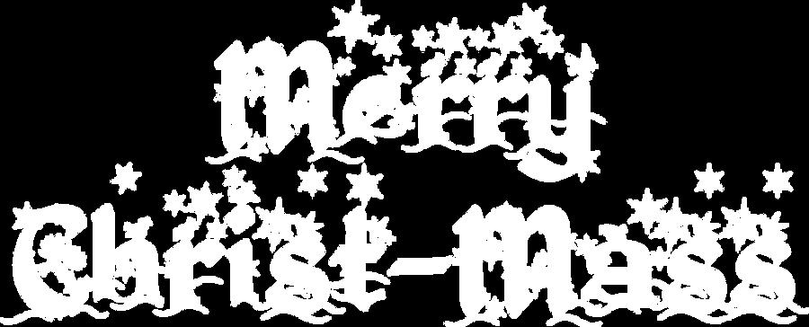 christmass.png