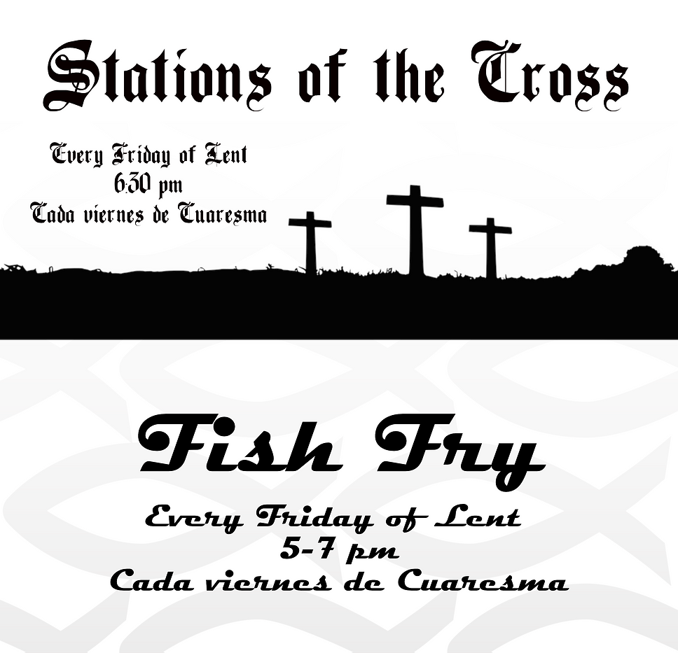 lent-fishfry.png