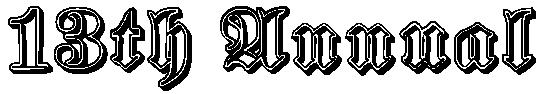 title-okt1.png