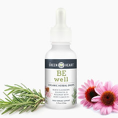 Be Well Product Image.jpg