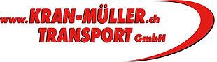 Kran-Müller Logo transparent.jpg