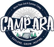 Camp ara NEW LOGO small.png