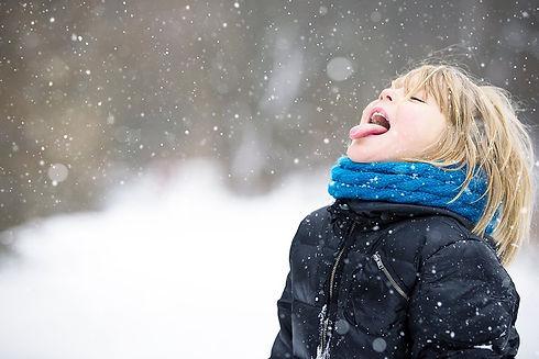 winter-activities-for-kids-1.jpg