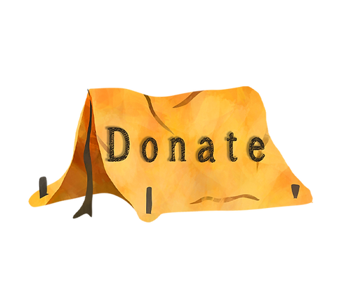Tent Donate button.png
