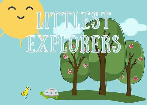 Littlest%20Explorers%20Graphic%20(1)_edi
