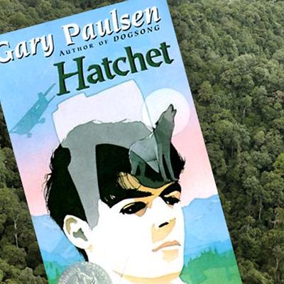 hatchet homeschool camp