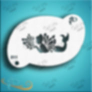 811 Mermaid Butterfly.jpg