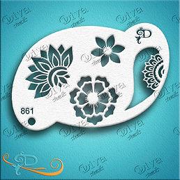 861 floral henna.jpg