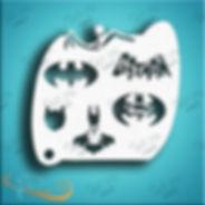 batman couture.jpg