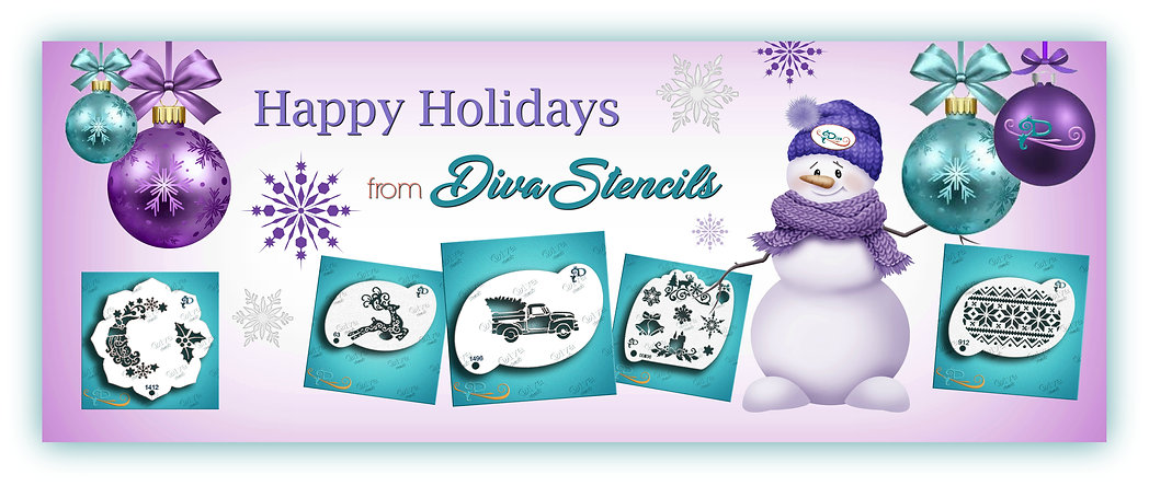 Diva holiday banner 2.jpg
