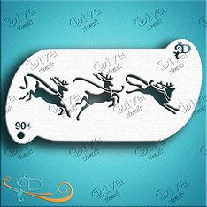 reindeer band (2).jpg
