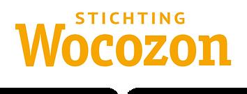 Stichting-Wocozon-logo-diap.png
