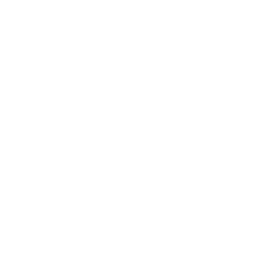 mestmag-wit