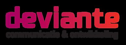 logo_deviante_transparant.png