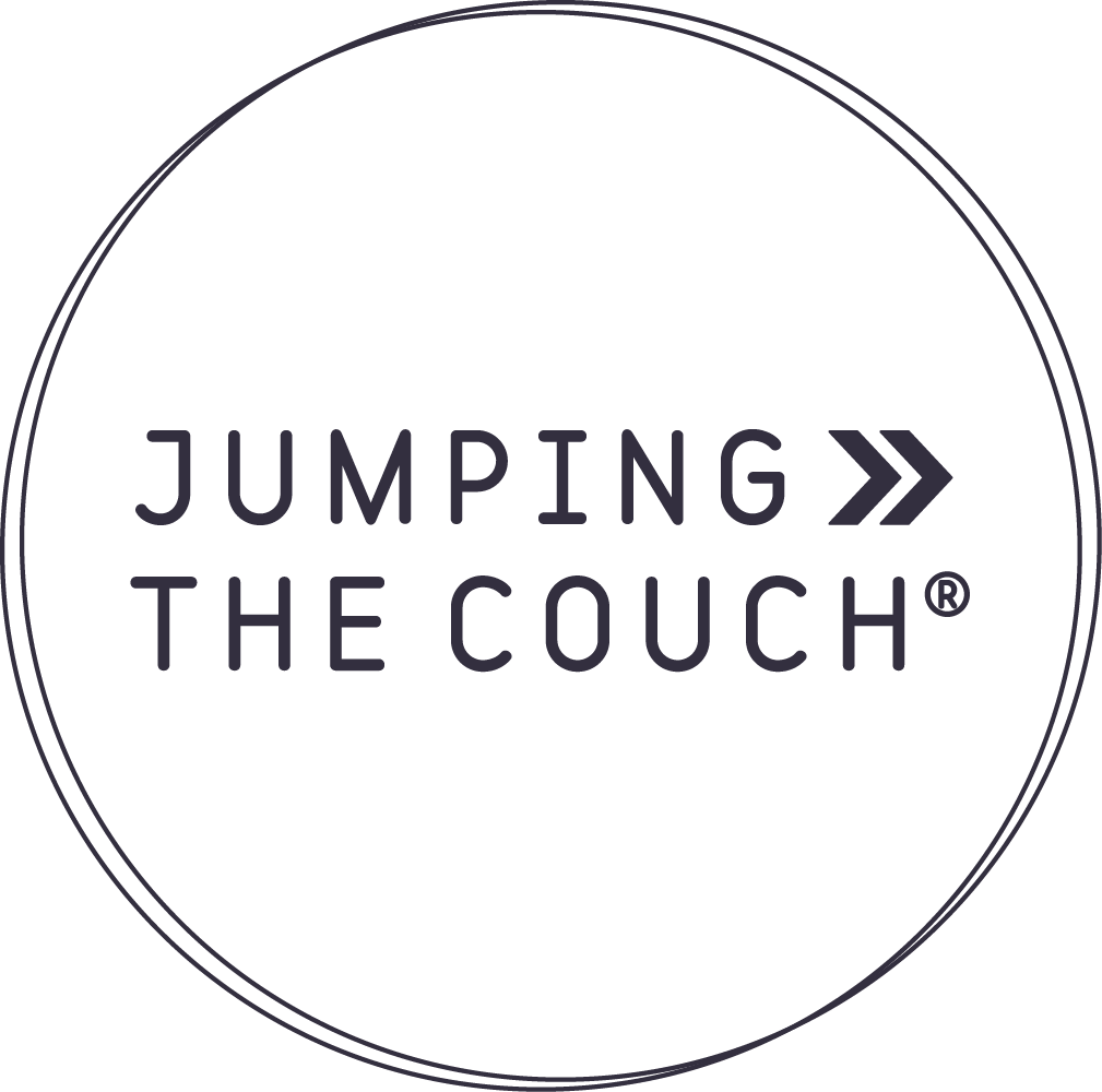 Jumping-The-Couch