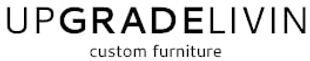 upgradelivin-logo1.jpg