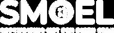 Logo SMOEL met marge.png