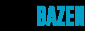 Eindbazen-logo-wit-blauw.png