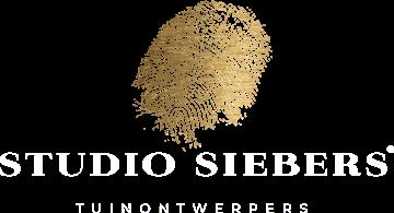 studio-siebers-logo