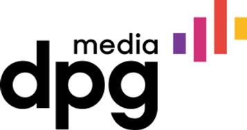 DPG.png