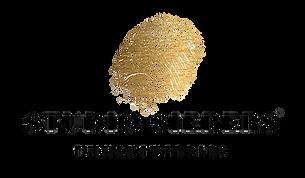 Siebers logo.png