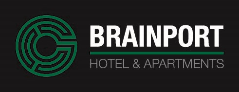 Brainport Hotel